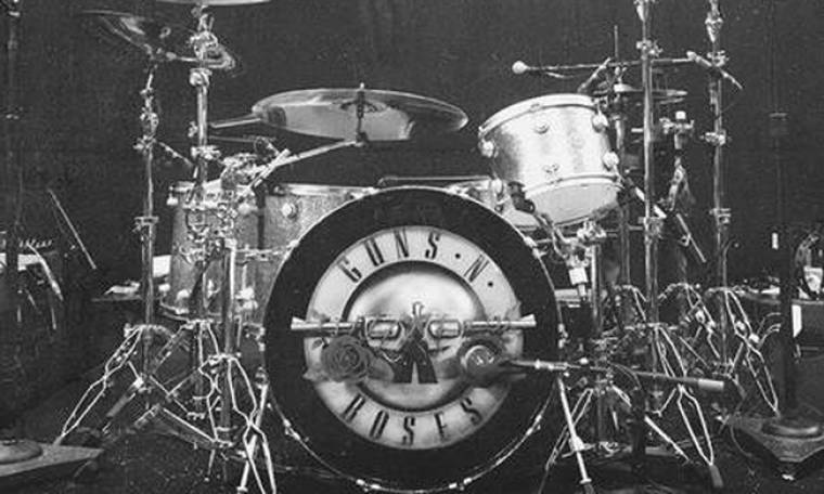 Guns N' Roses: Με το «Appetite for Destruction» ξανά στα στάδια