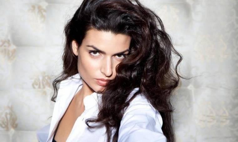 Τόνια Σωτηροπούλου: «Θεωρώ ότι είμαι λίγο διπολική προσωπικότητα»
