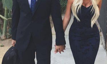 Ο επεισοδιακός χωρισμός γνωστού ζευγαριού – Την χώρισε γιατί τον πίεζε να παντρευτούν