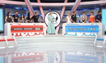 Αυτοί είναι οι Special guests του Celebrity Rouk Zouk