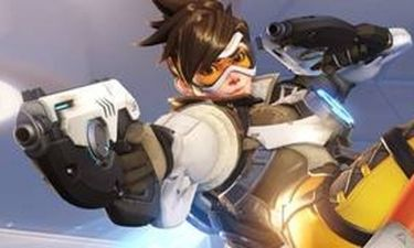 Overwatch: Ένα video game που αξίζει όσο και η Premier League