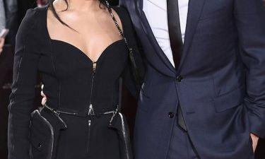 Ο διάσημος ηθοποιός μόλις επιβεβαίωσε τον αρραβώνα του με την σύντροφο του ή είναι ιδέα μας;