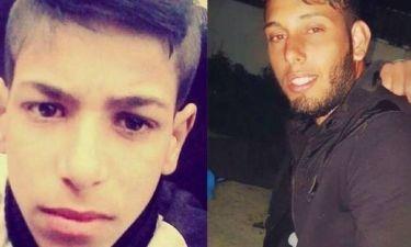 Κομοτηνή: Αυτά είναι τα δύο παιδιά που σκοτώθηκαν σε τροχαίο