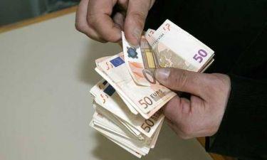 Είσαι άνεργος; Δες τι πρέπει να κάνεις σήμερα για να παίρνεις έως 500 ευρώ το μήνα