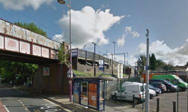 Φρίκη στη Βρετανία: Οδηγός βίασε 15χρονη που ζήτησε βοήθεια γιατί μόλις είχε βιαστεί από άλλον άνδρα