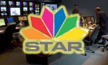 Δύο τηλεπαιχνίδια στο Star για τη νέα σεζόν