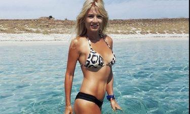 Φαίη Σκορδά: Πλουσιότερη κατά 10.000 ευρώ για μια μόνο φωτό της στο instagram;