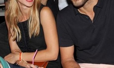 Oριστικός χωρισμός για άλλοτε ερωτευμένο ζευγάρι της ελληνικής σόουμπιζ!