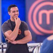 Συγκινεί το μήνυμα του  Master Chef  μετά τη νίκη του