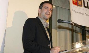 Αντώνης Κατσαρός: Τι τον οδήγησε στη μελαγχολία;
