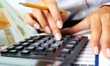 Νέα ρύθμιση: Ποιοι μπορούν να ρυθμίσουν τα χρέη τους στο Δημόσιο σε έως 120 δόσεις