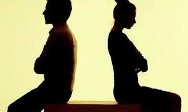 Υπέγραψαν το διαζύγιο μετά από 11 χρόνια γάμου