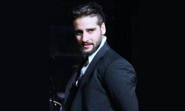 Κωνσταντίνος Μπιμπής: «Πολεμάμε το ελίτ θέατρο»