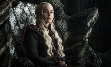 Game of thrones: Χάκαραν το HBO και διέρρευσαν το σενάριο του επόμενου επεισοδίου