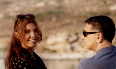 Τζιβαέρι: Όλα οδηγούν την Βέρα πίσω στα Κύθηρα