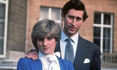 Πριγκίπισσα Diana: «Οι γονείς μου δεν μου είπαν ποτέ ότι με αγαπούν, δεν υπήρχαν αγκαλιές»