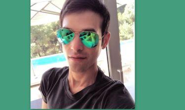 Μένιος Φουρθιώτης: Θα πάθετε πλάκα με την υπερπολυτελή βίλα του στην Εκάλη