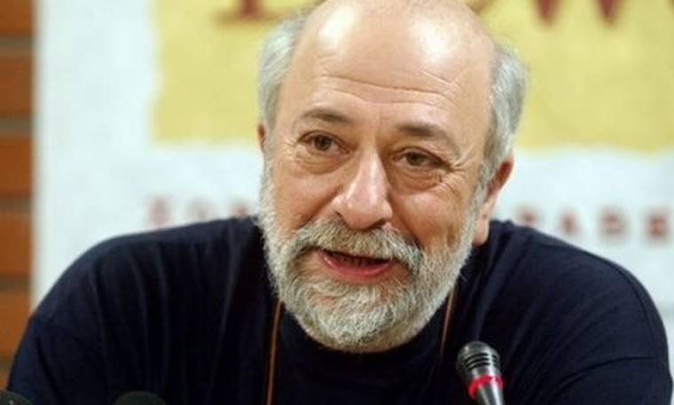 Παντελής Βούλγαρης: Μιλάει για τη νέα του ταινία και αποκαλύπτει...