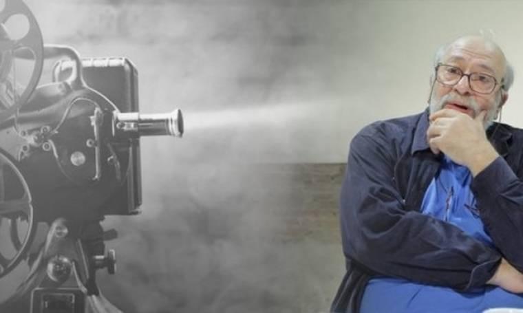 Παντελής Βούλγαρης: «Δεν είμαι επαγγελματίας καλλιτεχνικός διευθυντής»