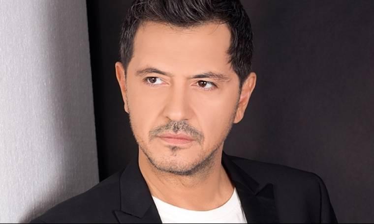Γιώργος Γιασεμής: «Έχουν πει ότι είμαι χρήστης ναρκωτικών σε βαθμό κακουργήματος»