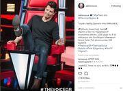 Επιστρέφει το The Voice: Τι αποκάλυψαν οι κριτές;