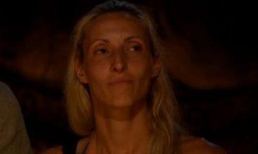 Ελένη Δάρρα: «Δεν ήμασταν προετοιμασμένοι για την έκταση που πήρε το survivor»