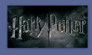 «Έφυγε» από τη ζωή πρωταγωνιστής των ταινιών Harry Potter