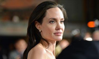 Συνεχίζονται οι αντιδράσεις για τις δηλώσεις της Jolie