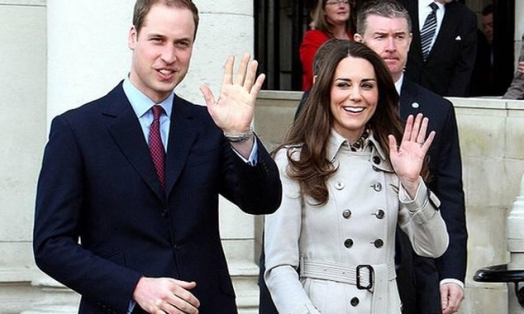 Αυτός είναι ο λόγος που ο Πρίγκιπας William δε φοράει τη βέρα του