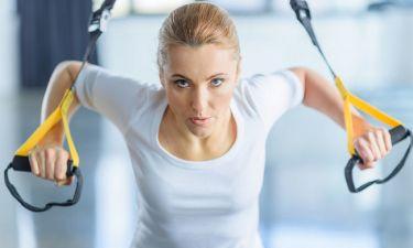 Σκλήρυνση κατά πλάκας: Το είδος γυμναστικής που βάζει «φρένο» στην αυτοάνοση νόσο