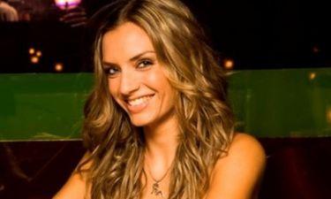 Μαρία Ένεζλη: «Δεν με φοβίζει η μοναχικότητα, γιατί είμαι και μοναχική ως άνθρωπος»