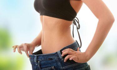 Απώλεια βάρους: 7 λιποδιαλυτικές τροφές για να πετύχεις τον στόχο σου