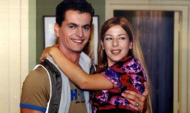 Κωνσταντίνου και Ελένης: Οι γαμπροί της δυστυχίας