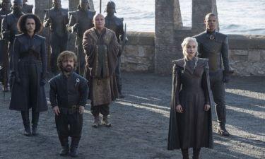 Χάκερς ζητούν  από το HBO λύτρα εκατομμυρίων για κλεμμένα επεισόδια του Game of Thrones