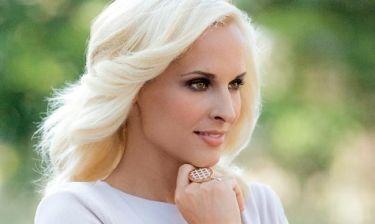 Έλενα Ασημακοπούλου: Η νέα φωτογραφία της με ολόσωμο μαγιό