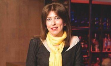 Άβα Γαλανοπούλου: Παίρνει πίσω τα χρήματα που της υπεξαίρεσαν