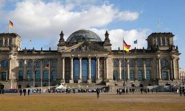 Το Βερολίνο απειλεί το Βιετνάμ με αντίποινα για την απαγωγή πρώην στελέχους πετρελαϊκής εταιρείας