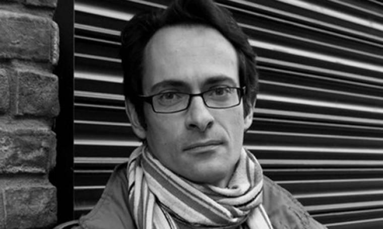 Πέτρος Αλατζάς: Αυτή είναι η αιτία θανάτου του 50χρονου ηθοποιού