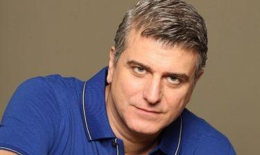 Βλαδίμηρος Κυριακίδης: «Αν μπορούμε να υιοθετούμε είμαι υπέρ»