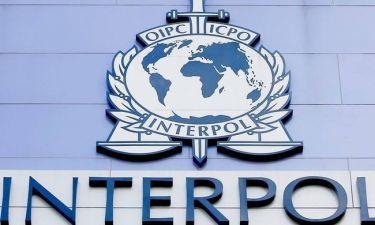 Ελεύθερος ο Αμερικανός δημοσιογράφος που αναζητούσε η Interpol