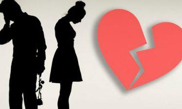 Γνωστή Ελληνίδα αποκάλυψε στον αέρα εκπομπής ότι χώρισε, ενώ περιμέναμε να παντρευτεί