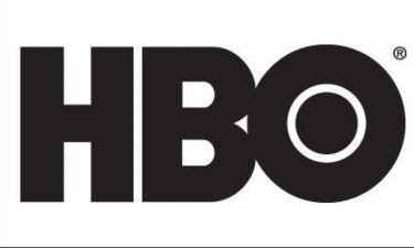 Δεν θα πιστεύετε γιατί ζητούν «λύτρα» από το HBO