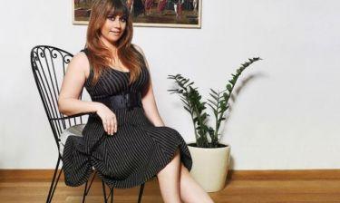 Μαριέλλα Σαββίδου: Πώς ήταν η Δέσποινα Βανδή σαν συνεργάτιδα στο Mamma Mia;