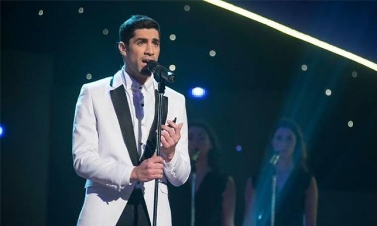 Κουφογιάννης: O νικητής του X-Factor μιλά για την «παράδοση» να κερδίζουν σε talent show oι Κύπριοι!