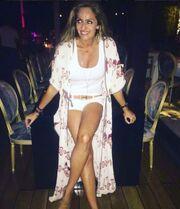Η 50άρα Ελληνίδα, που βάζει κάτω εικόσαρες