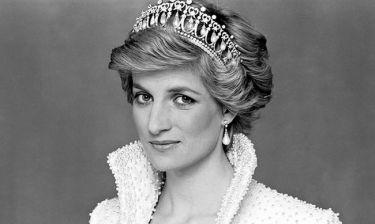 Η Πριγκίπισσα Diana δεν ήθελε να γίνει Βασίλισσα - Η αποκάλυψη που είχε συζητηθεί