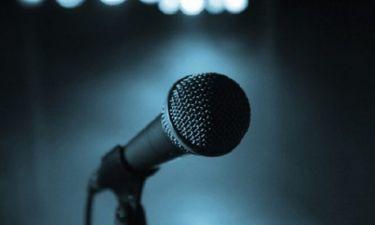 Τραγουδιστής αναγκάστηκε να βάλει λουκέτο στα μαγαζιά του - Τι δηλώνει;