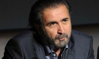 Λάκης Λαζόπουλος: Τι έκανε πρόσφατα στη Σύμη;