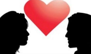 Τα καυτά φιλιά που πρόδωσαν την επανασύνδεσή τους