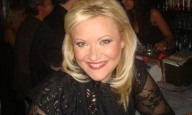 Τζωρτζέλα Κοσιάβα: «Για να βγει το μεροκάματο, κάνω τα πάντα»